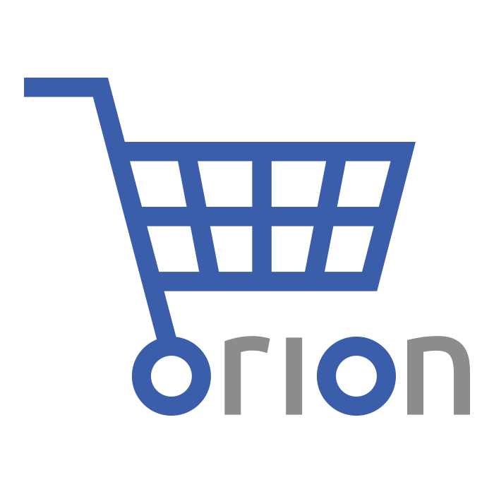 =Orion